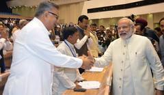 2 (ChhattisgarhCMO) Tags: office cg dr chief cm minister singh raman cmo raipur  chhatisgarh