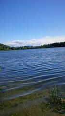 Lago di Montorfano (losting75) Tags: lake lombardia lungolago montorfano