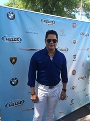 Fenomenal! Celebrity Guest, Seor Rey Ruiz, joins us today at Salsa y Sazn in Downtown #Orlando at #LakeEola Park! Join us today until 8PM! Plus, visit www.reyruiz.com and check out his latest album. #Fenomenal #ReyRuiz #sysfields #SalsaySazon #celebrity (fieldsbmw) Tags: auto park new usa news celebrity cars love car out us check orlando flickr downtown y florida album awesome united group automotive visit quotes join rey bmw his april fields plus latest 24 states guest lakeeola salsa today until joins ruiz seor 2016 8pm fenomenal sazn reyruiz ifttt 0404pm wwwfieldsbmworlandocom httpwwwfacebookcompagesp106080914268 salsaysazon sysfields wwwreyruizcom httpswwwfacebookcomfieldsbmwphotosa10154134740459269107374191210608091426810154135027219269type3 httpsscontentxxfbcdnnethphotosxap1t3108s720x72013063045101541350272192693780476345654799789ojpg celebrity