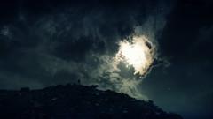 Remorse (Sspektr) Tags: night death pc screenshot disaster videogame madmax wasteland postapocalypse madmaxgame