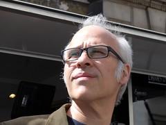 Andy (moley75) Tags: london andy strand university kingscollegelondon andyaldridge