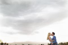 Colorado-Love (Irving Photography   irvingphotographydenver.com) Tags: wedding canon prime colorado photographers denver shooters lenses