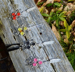 DSC_0637-1 (Chaumurky) Tags: collier necklace crystal witch bijoux jewellery fairy jewlery quartz witchy elven quartzcrystal fairyjewelry quartzpoint rawcrystal witchjewelry elfjewely