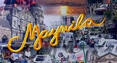 Maynila April 30 2016 (pinoyonline_tv) Tags: documentary 7 drama gma kapuso maynila