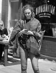 2016-04-30 18.41.55 (Moodycamera Photography) Tags: street people music toronto ontario market sony band saturday kensington a6000