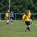 14 Girls Cup Final Albion v Cavan February 13, 2001 36