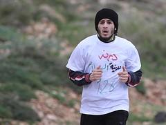 IMG_6280 copy (ABDELATI_M) Tags: libya   darnah derna