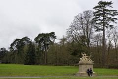 _DSC2839_DxO (Alexandre Dolique) Tags: castle chteau parc rambouillet d810