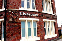 liverpool-photowalk- - 78