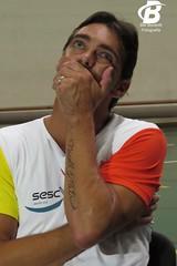 """Giba em """"Sesc Vero 2016""""  Qual o Esporte que te Move? (Bel Bordotti Fotografia) Tags: o que te em esporte giba  move sescvero2016 qual"""