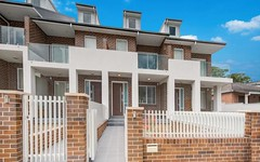 78-80 Adderton Road, Carlingford NSW