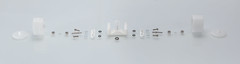 Achse (fakepixilord) Tags: f1 schools blitz velocity cnc lightroom vast produkt produktfotografie balsaholz