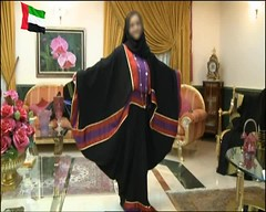 uae (NeveenUAE) Tags: niqab burqa