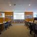 LibraryJan-5291.jpg