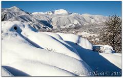 Love that snow! (ctofcsco) Tags: 1200s 2015 28300mm 35mm 5d 5dclassic 5dmark1 5dmarki blue canon co colorado coloradosprings ef28300mm ef28300mmf3556lisusm explore f22 hills city explored gardenofthegods gardenofgodscom geo:lat=3887317440 geo:lon=10488632790 geotagged gleneyrie landscape nature northamerica park wildlife wwwgardenofgodscom mountains pikespeak rockymountains snow superzoom unitedstates usa white winter outdoor mountain best wonderful perfect fabulous great photo pic picture image photograph esplora