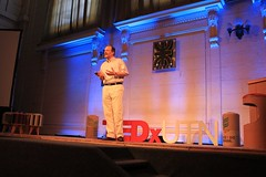 "TEDxUTN • <a style=""font-size:0.8em;"" href=""http://www.flickr.com/photos/65379869@N05/24190267281/"" target=""_blank"">View on Flickr</a>"