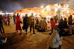 DSCF4427.jpg (ptpintoa@gmail.com) Tags: morroco marrakech marruecos marrocos