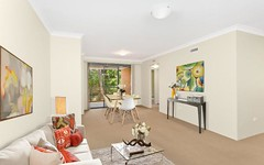 11/8-18 Shaftesbury Street, Carlton NSW