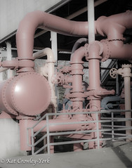 PlayBarn (kcrowleyyork) Tags: gasworkspark