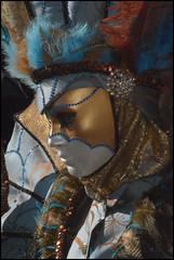 DSC_1975 (lucio 1966) Tags: costume tramonto mare campanile gondola piazza carnevale venezia paesaggi ritratto notturna sanmarco maschere sfondi volto
