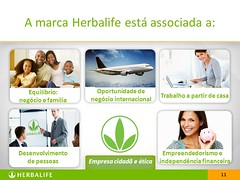 herbalife negocio renda extra independencia financeira marketing multi nivel focoemvidasaudavel.com.br 74 (focoemvidasaudavel) Tags: familia vendedor liberdade venda herbalife araguaia royalties evs mlm saude consultor negocio cliente mmn lucro atacado nutrio varejo produtividade rendaextra marketingmultinivel perderpeso espaovidasaudavel focoemvidasaudavel vidaativaesaudavel independenciafinanceira