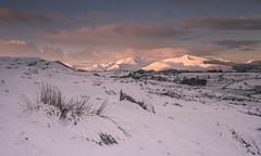 Mountain Light (.Brian Kerr Photography.) Tags: winter light white snow cold lakes lakedistrict cumbria wintersmorning briankerrphotography sonyuk wwwbriankerrphotographycom a7rii
