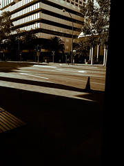 Perth (3 of 7) (jz_dragon) Tags: street abstract australia westernaustralia eastperth