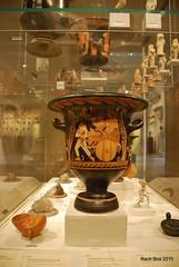 DSC_7261 (RachBox) Tags: nyc newyork museum metropolitanmuseumofart