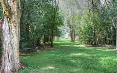Lot 104 Ibis Close, Woombah NSW