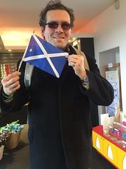 IMG_4125 (seustace2003) Tags: uk castle scotland edinburgh alba united kingdom edimburgo edinburgo schotland scozia cosse craigmillar koninkrijk verenigd grootbrittanni