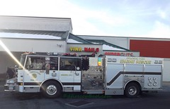 Rescue Engine 33-1 2000 Spartan Custom Cab Chassis KME Box 8-Man Cab   (4) (dfirecop) Tags: road food rescue alarm giant fire store 2000 box 33 cab engine company pa automatic chassis harrisburg kme afa spartan customcab 331 17109 8man dfirecop uniondeposit coloinalpark