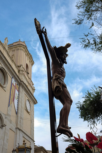 """(2014-07-06) - Procesión subida - Vicent Olmos (02) • <a style=""""font-size:0.8em;"""" href=""""http://www.flickr.com/photos/139250327@N06/24445550029/"""" target=""""_blank"""">View on Flickr</a>"""