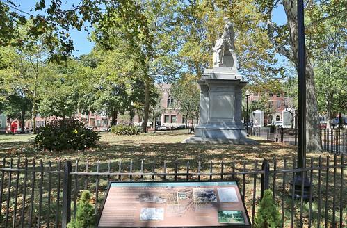 0U1A4241 Boston NHP - Freedom Trail
