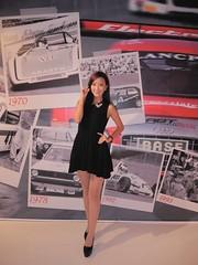 Naomi Shen (ak4787106) Tags: