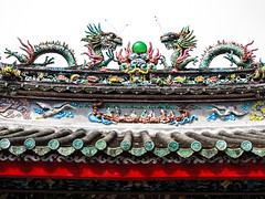"Hoi An: le Temple Triêu Châu <a style=""margin-left:10px; font-size:0.8em;"" href=""http://www.flickr.com/photos/127723101@N04/24493878400/"" target=""_blank"">@flickr</a>"