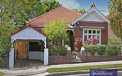 45 Shaw Street, Petersham NSW