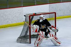 _MG_4350.jpg (hockey_pics) Tags: hockey waukesha bantam xan