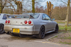 Essexallsorts-29 (danjama) Tags: ford car skyline canon 50mm gold all nissan automotive porsche granada silvia bmw m3 r33 rs essex m5 meet e30 volkswagon gtr r32 cosworth 6d s15 e90 r34 sorts 2035mm pistonheads petrolheads