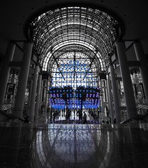 BrookfieldMall-stitched (Michaelbacki) Tags: ocean park new wood york city nyc blue red lake reflection art nature public water yellow architecture brooklyn buildings landscape outdoors design michael pier nikon waves cityscape purple artsy d750 manhatten blizzrd 2016 24120 phootgraphy kulbacki