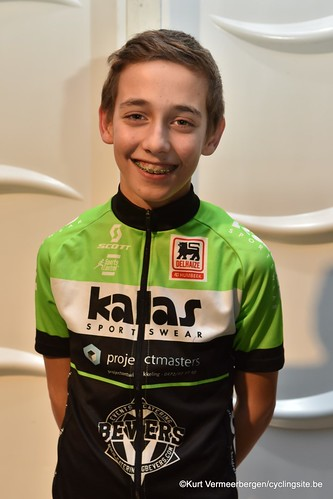 Kalas Cycling Team 99 (51)