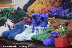 Feria en ALEGRIA-Dulantzi  #DePaseoConLarri #Flickr -2846 (Jose Asensio Larrinaga (Larri) Larri1276) Tags: feria alegria euskalherria basquecountry araba lava 2016 alimentacin artesana dulantzi alegriadulantzi arabalava