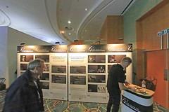 SWPP_Trade Show_Hilton Metrople Hotel_BZ15 (Barry Zee) Tags: 15mm canon15mmf28 swpp canon5dmarkiii 5dmarkiii tradeahow swpptradeshow2016