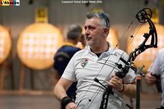 Campionati Italiani indoor Rimini 2016 Fitarco (L'Abusiva) Tags: indoor rimini chimera arco cirillo italiani arcieri pescia campionati castellani pagni fitarco verdelli falcinelli