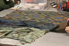 IMG_4242_new (thetinthimble) Tags: blue arnold melissa beginning shibori