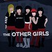 The Other Girls