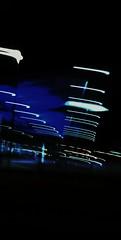 Azul (joseba71) Tags: luz noche nigth vitoria gasteiz vitoriagasteiz haz