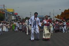 DSC_0114 (xavo_rob) Tags: mxico nikon colores carnaval puebla airelibre huejotzingo carnavaldehuejotzingo xavorob nikond5100