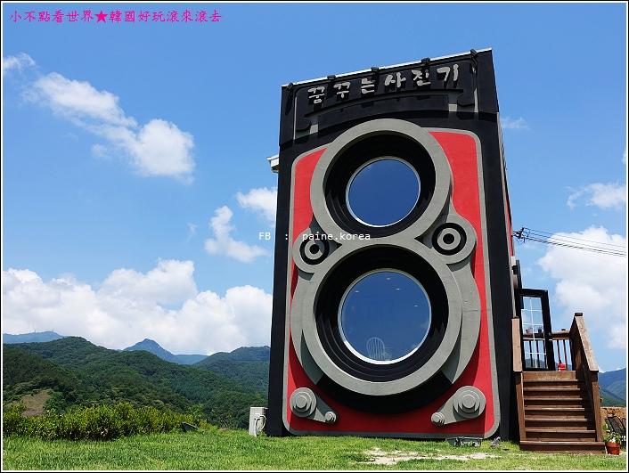 照相機咖啡館 (5).JPG