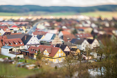 "Nabburg by the Lensbaby Edge80 • <a style=""font-size:0.8em;"" href=""http://www.flickr.com/photos/58574596@N06/24651919519/"" target=""_blank"">View on Flickr</a>"