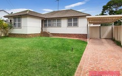 80 Gasmata Crescent, Whalan NSW